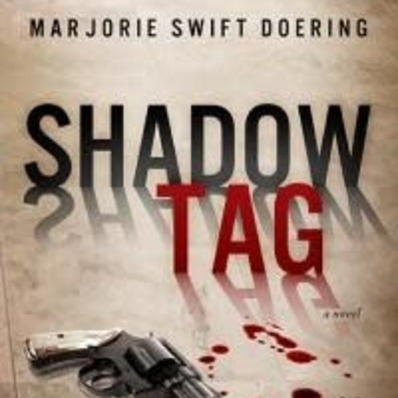 Marjorie Swift Doering Shadow Tag