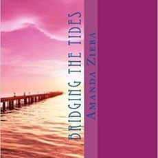 Amanda Zieba Bridging the Tides