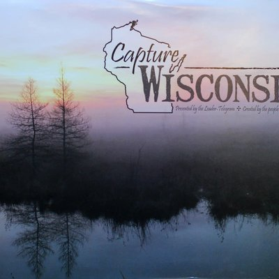 Eau Claire Press Company Capture Wisconsin