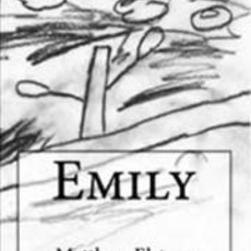 Matthew Elstran Emily (Novel)