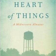 John Hildebrand The Heart of Things