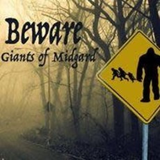 Giants of Midgard Beware