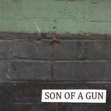 Son of a Gun Son of a Gun