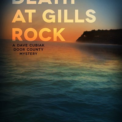 Patricia Skalka Death at Gills Rock