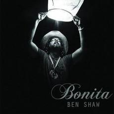 Ben Shaw Bonita