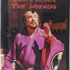 The Chippewa Valley Theatre Guild The Mikado