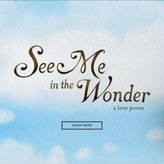 Laurel Fraher See Me in the Wonder
