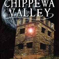Devon Bell Haunted Chippewa Valley