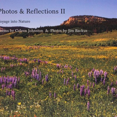 Jim Backus Photos and Reflections II