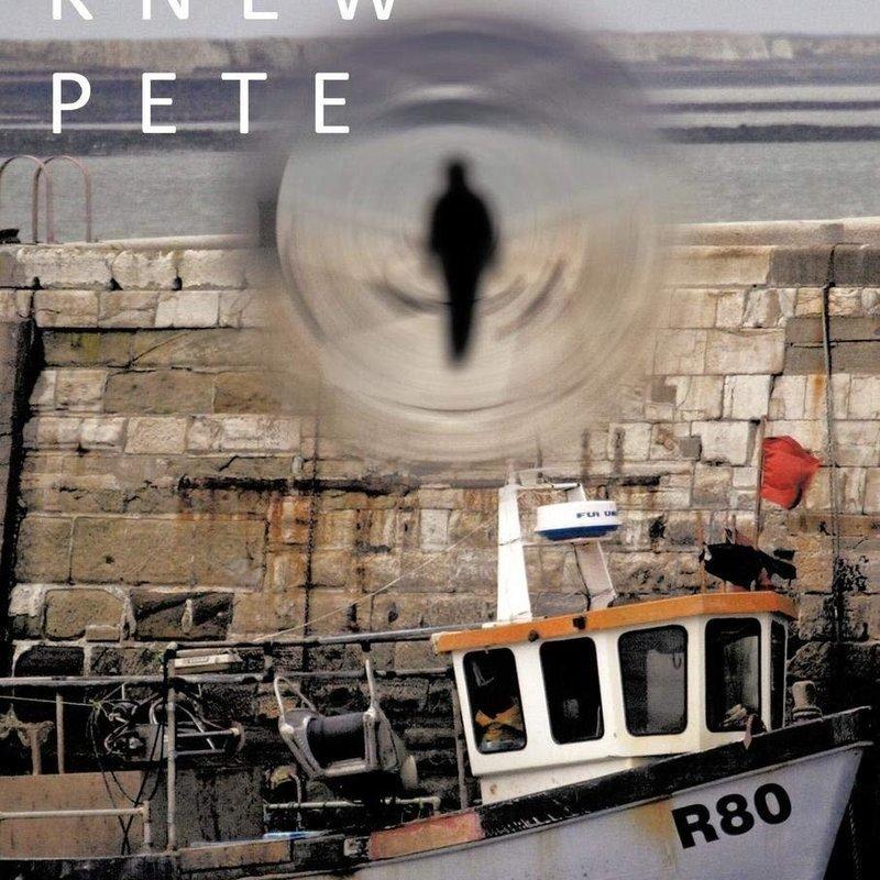 Marian Hersrud Everybody Knew Pete