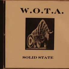 WOTA Solid State