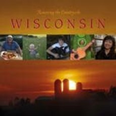Renewing the Countryside; Wisconsin