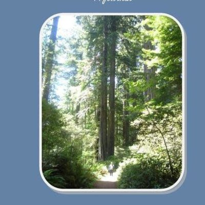 Moira Kneer A Year of Memories: A Journal