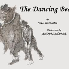 Wil Denson The Dancing Bear