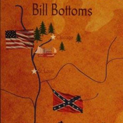 Bill Bottoms End of an Era