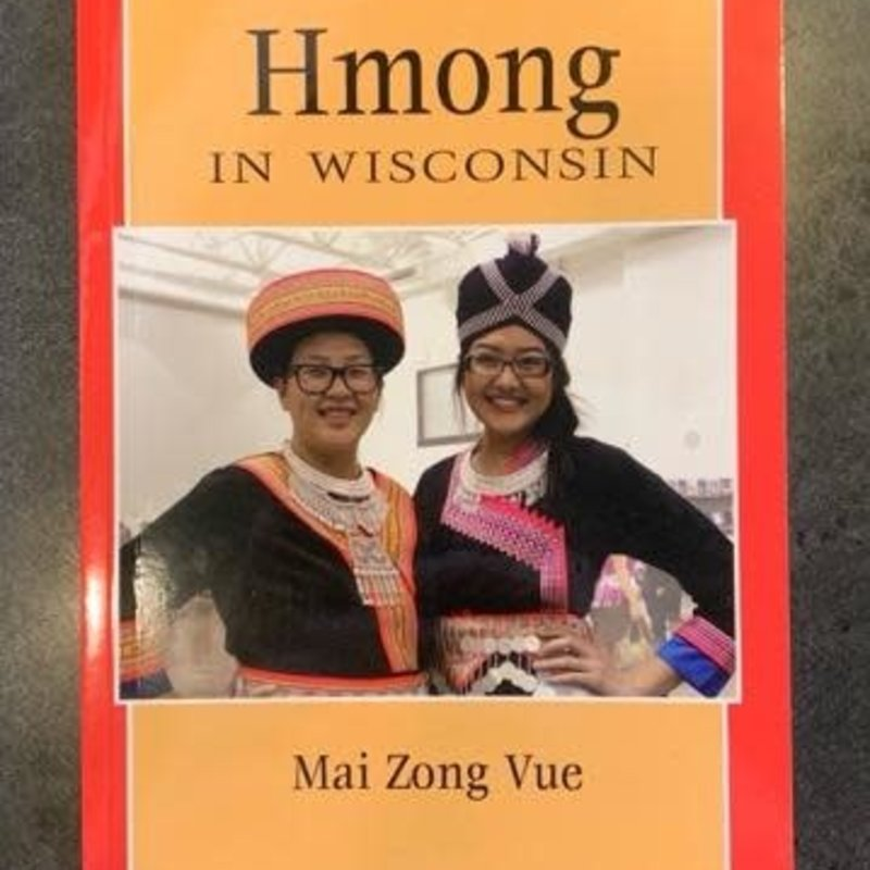 Hmong In Wisconsin