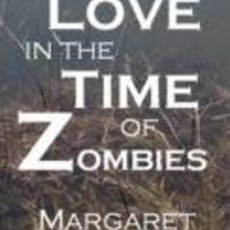 Erin Gitchell Exhibit 692: Love in the Time of Zombies