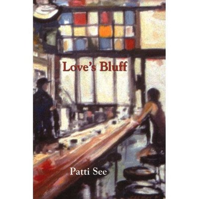 Patti See Love's Bluff