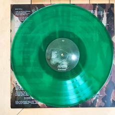 S. Carey Hundred Acres (LP)