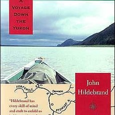 John Hildebrand Reading the River