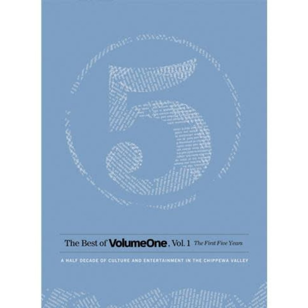 Volume One Best of Volume One: Vol. 1