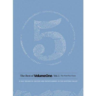 Volume One Best of Volume One: Vol. 1