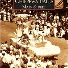 Chippewa Falls Main Street, Inc. Chippewa Falls Main Street