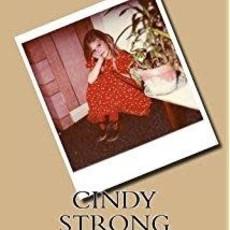 Cynthia McDonald Cindy Strong