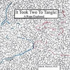 John Thurston It Took Two to Tangle