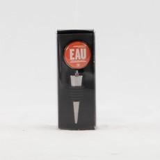 Volume One Bottle Stopper - EAU