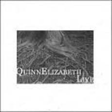 QuinnElizabeth QuinnElizabeth Live
