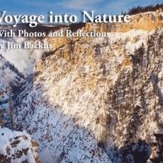 Jim Backus Voyage Into Nature, Khutzeymateen Grizzly Bear Sanctuary