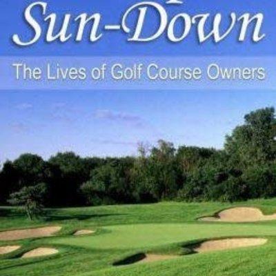 Tom Franklin Sun-Up to Sun-Down