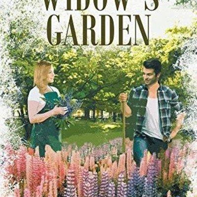 Jennifer Schulz-Johnston The Widow's Garden