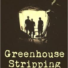 A.D. Hogen Greenhouse Stripping