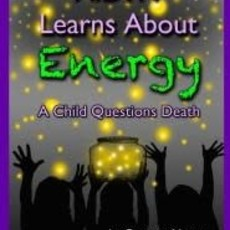 Gramma Nancy Aidyn Learns About Energy