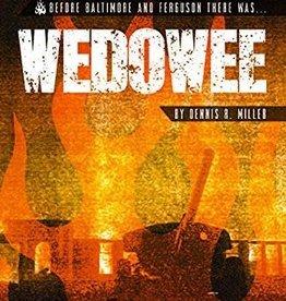 Dennis Miller Before Baltimore ... Wedowee