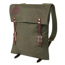 Duluth Pack Scout Pack - Olive Drab