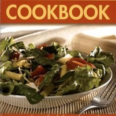 Eau Claire Press Company Farmers Market Cookbook