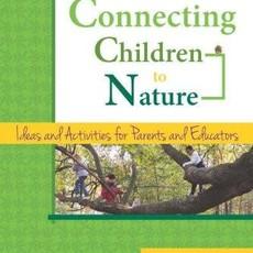 Paula Kleintjes Connecting Children to Nature