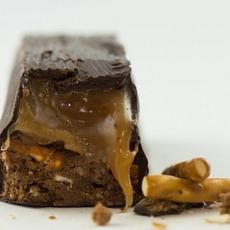 Mayana Chocolate Chocolate Bar - Kitchen Sink