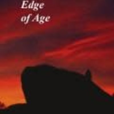 Eva Mewes Woman on the Edge of Age