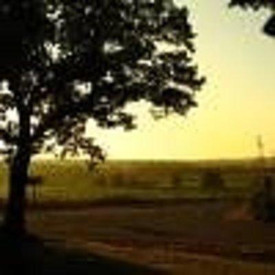 Evan Middlesworth Pine Hollow Audio: Look Back 11