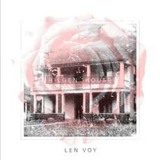 Len Voy Hilgen House