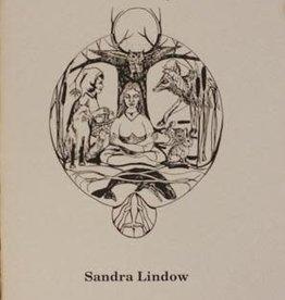 Sandra Lindow Revision Quest