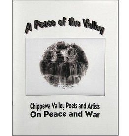 Sandra Lindow Peace of the Valley