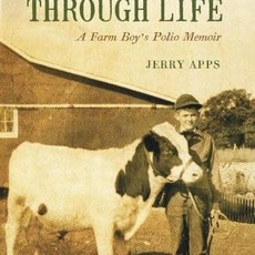 Jerry Apps Limping Through Life