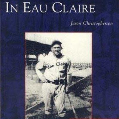 Jason Christopherson Baseball in Eau Claire