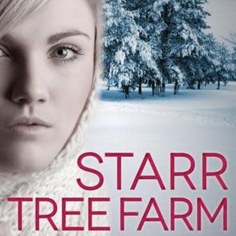 Ellen Parker Starr Tree Farm