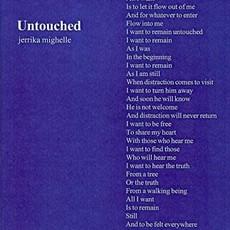 Jerrika Mighelle Untouched
